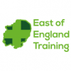 East of England Training
