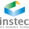 Finstech Ltd