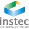 Finstech Ltd