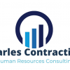 Searles Contracting Ltd