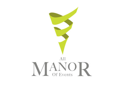 All Manor of Events