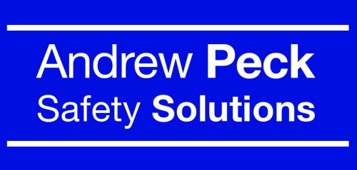 Andrew Peck Safety Solutions