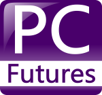 PC Futures small