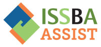issba-assist5A