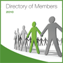 directory_icon