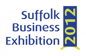 Welcome to the Suffolk Business Exhibition 2012